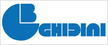 ghidini-logo-products